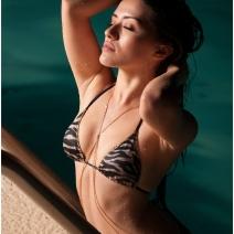 Model: Emy Ray