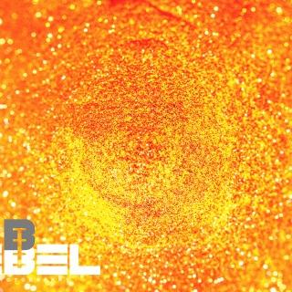 Glittering Vortex